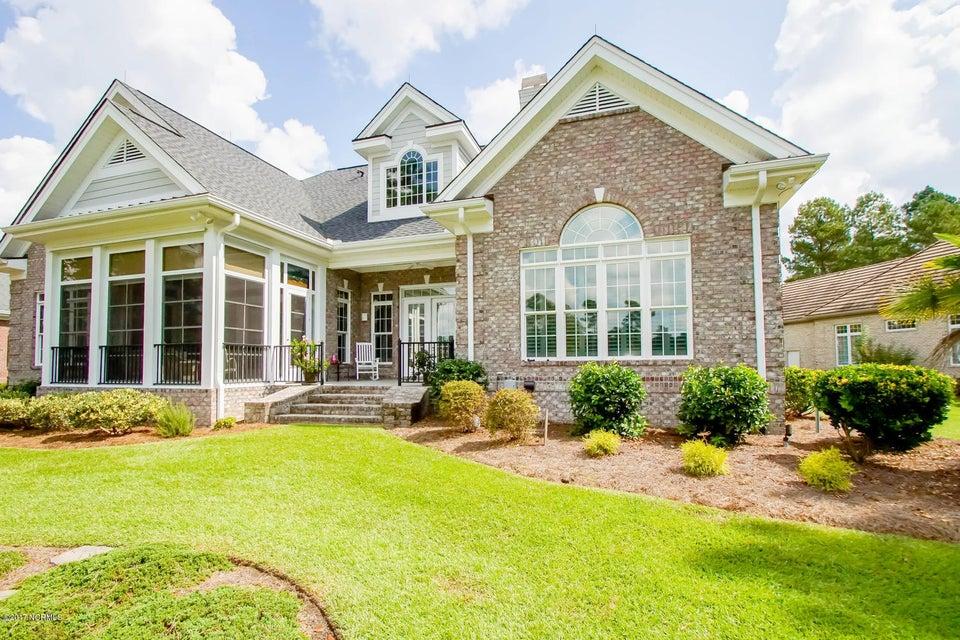 Ocean Ridge Real Estate - http://cdn.resize.sparkplatform.com/ncr/1024x768/true/20170919161940359228000000-o.jpg