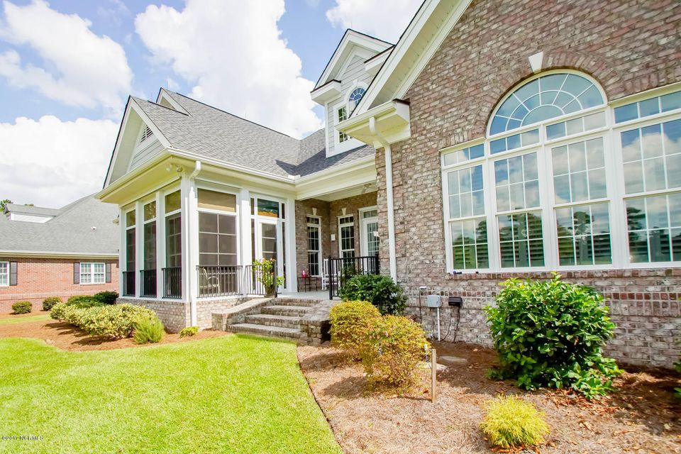 Ocean Ridge Real Estate - http://cdn.resize.sparkplatform.com/ncr/1024x768/true/20170919161941820018000000-o.jpg