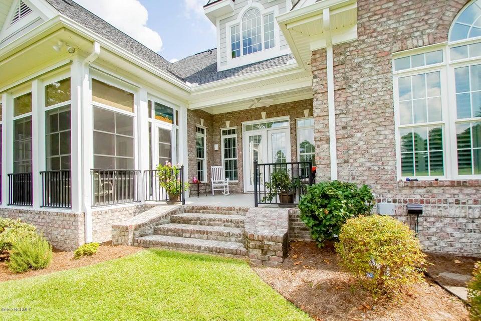 Ocean Ridge Real Estate - http://cdn.resize.sparkplatform.com/ncr/1024x768/true/20170919161944611621000000-o.jpg
