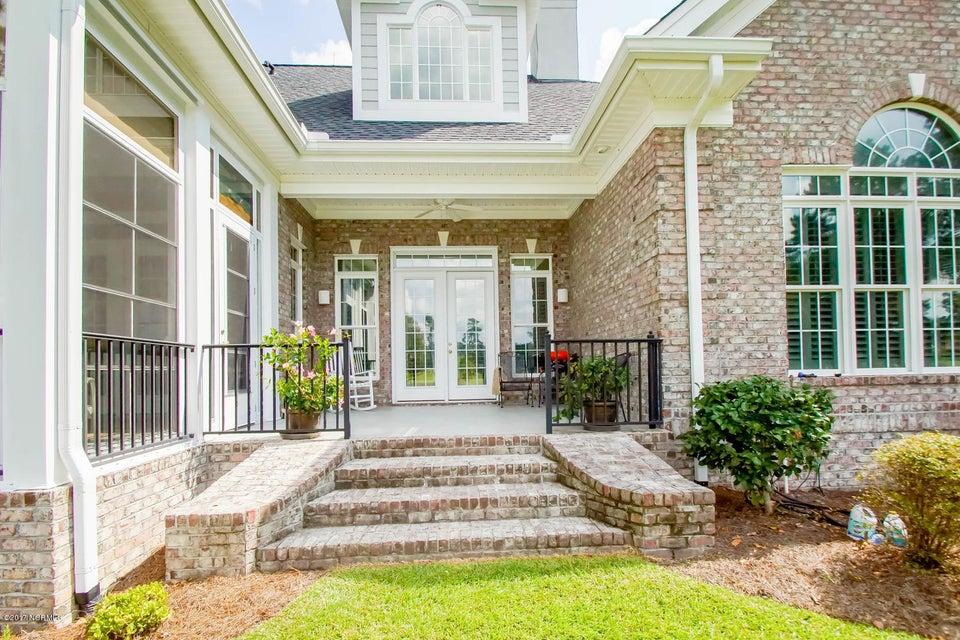 Ocean Ridge Real Estate - http://cdn.resize.sparkplatform.com/ncr/1024x768/true/20170919161946425197000000-o.jpg