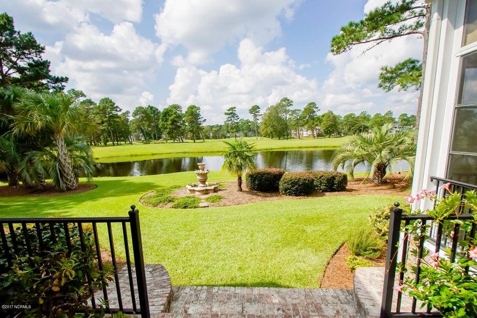 Ocean Ridge Real Estate - http://cdn.resize.sparkplatform.com/ncr/1024x768/true/20170919161950514253000000-o.jpg