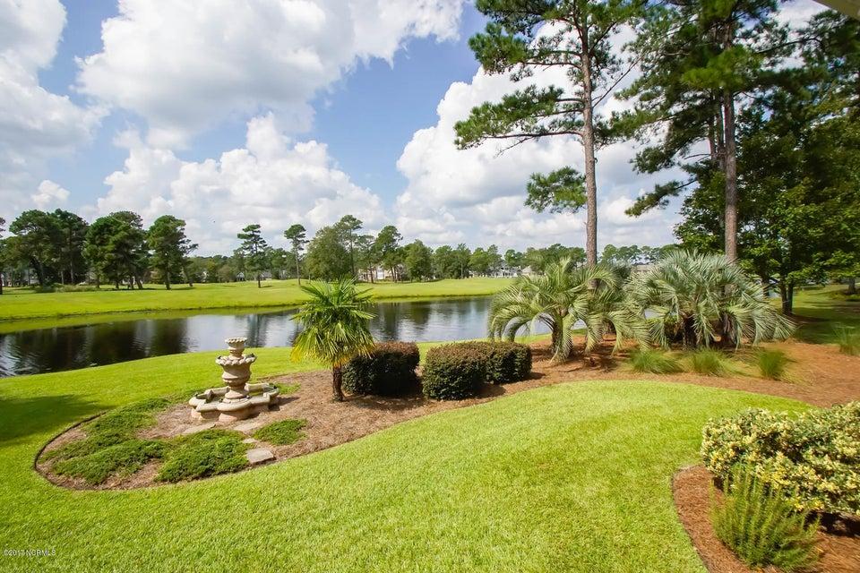 Ocean Ridge Real Estate - http://cdn.resize.sparkplatform.com/ncr/1024x768/true/20170919161951817653000000-o.jpg