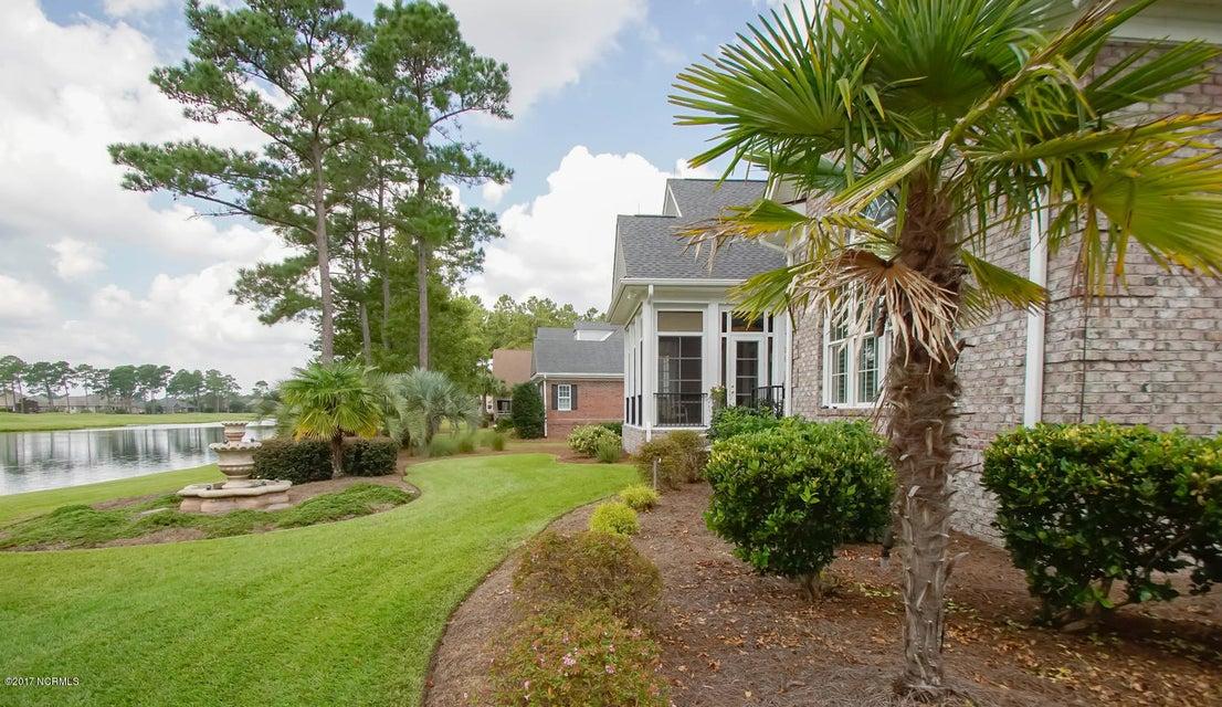 Ocean Ridge Real Estate - http://cdn.resize.sparkplatform.com/ncr/1024x768/true/20170919161957385339000000-o.jpg