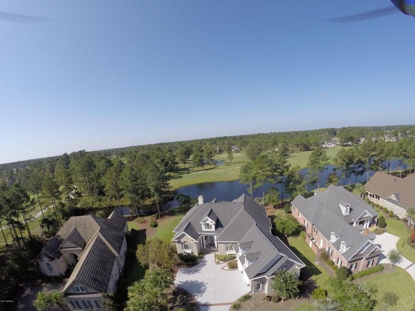 Ocean Ridge Real Estate - http://cdn.resize.sparkplatform.com/ncr/1024x768/true/20170919162025338328000000-o.jpg