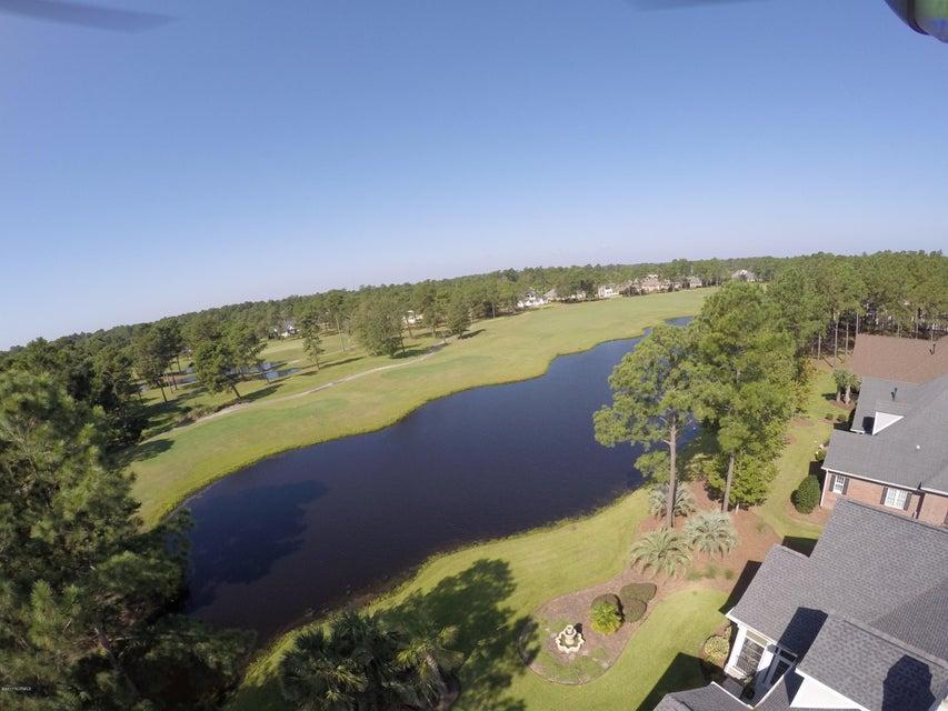 Ocean Ridge Real Estate - http://cdn.resize.sparkplatform.com/ncr/1024x768/true/20170919162040774440000000-o.jpg