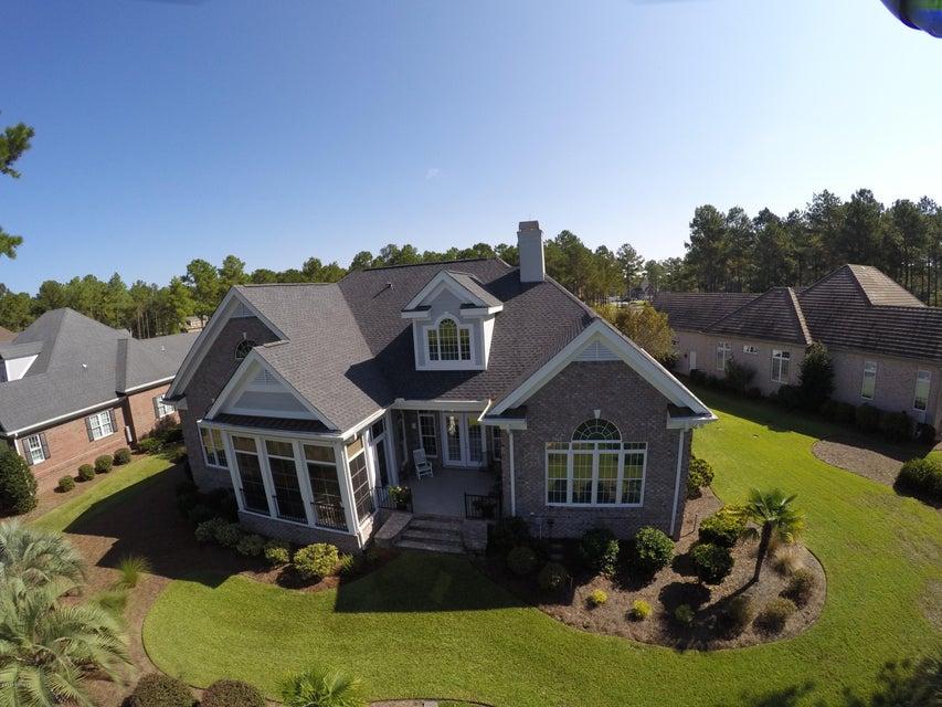 Ocean Ridge Real Estate - http://cdn.resize.sparkplatform.com/ncr/1024x768/true/20170919162056250426000000-o.jpg