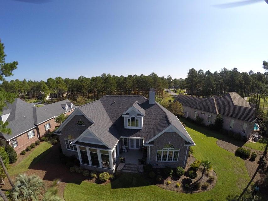 Ocean Ridge Real Estate - http://cdn.resize.sparkplatform.com/ncr/1024x768/true/20170919162107622985000000-o.jpg
