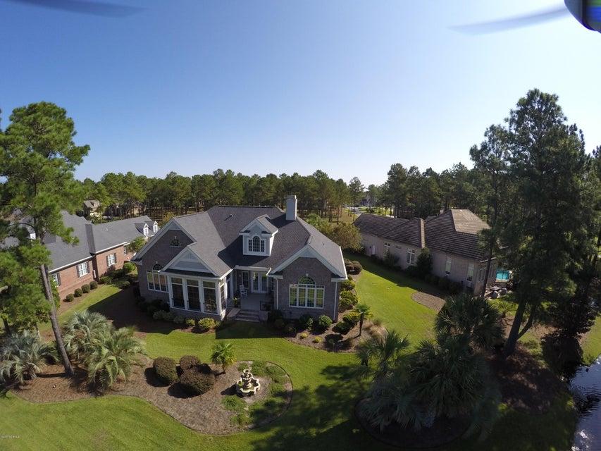 Ocean Ridge Real Estate - http://cdn.resize.sparkplatform.com/ncr/1024x768/true/20170919162113164147000000-o.jpg
