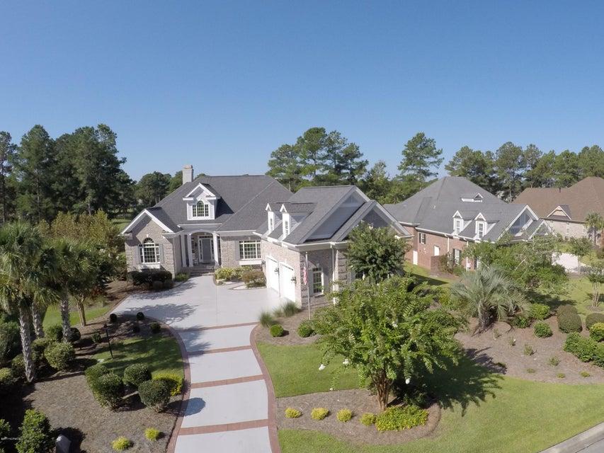 Ocean Ridge Real Estate - http://cdn.resize.sparkplatform.com/ncr/1024x768/true/20170919162217973572000000-o.jpg