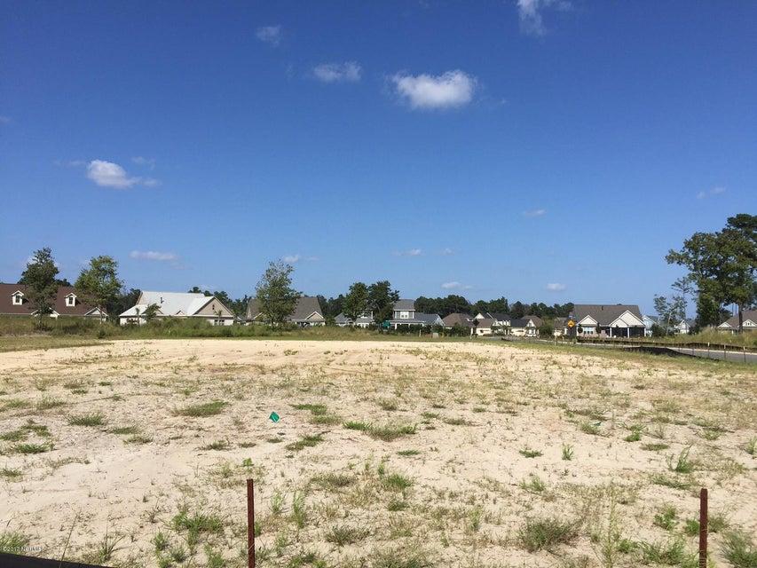 Carolina Plantations Real Estate - MLS Number: 100082520