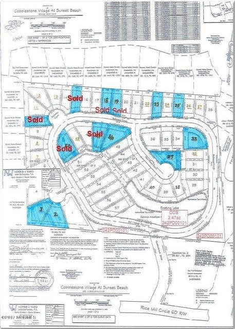 Cobblestone Village Real Estate - http://cdn.resize.sparkplatform.com/ncr/1024x768/true/20170920133719614037000000-o.jpg