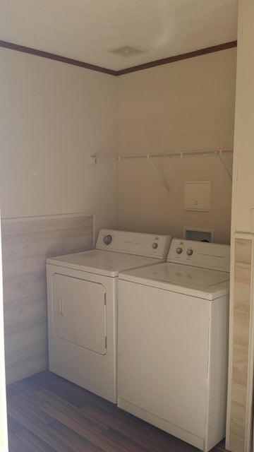 440 Muddy Creek Road,Aurora,North Carolina,3 Bedrooms Bedrooms,7 Rooms Rooms,2 BathroomsBathrooms,Manufactured home,Muddy Creek,100082678