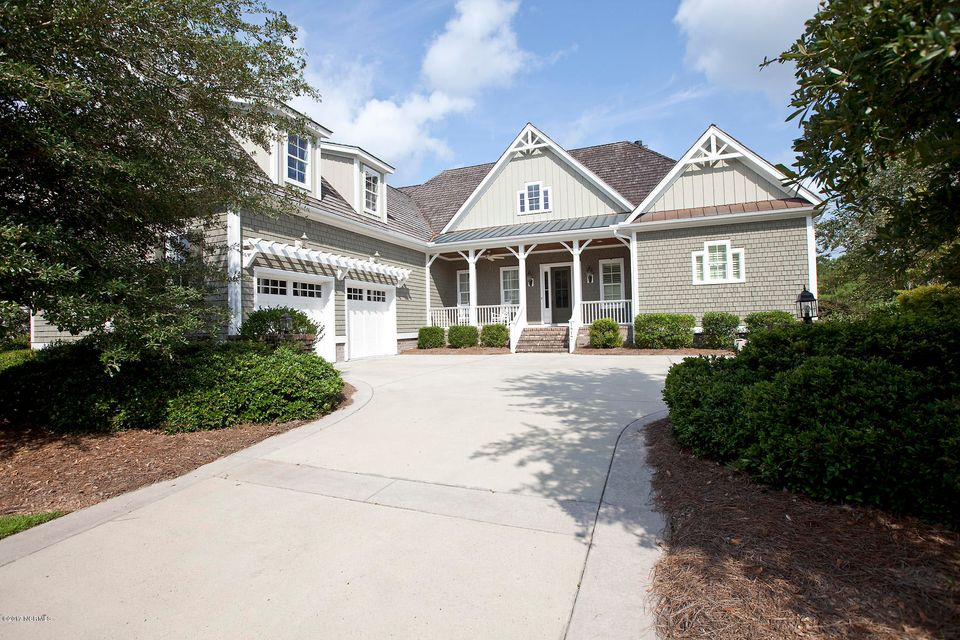 Carolina Plantations Real Estate - MLS Number: 100089866
