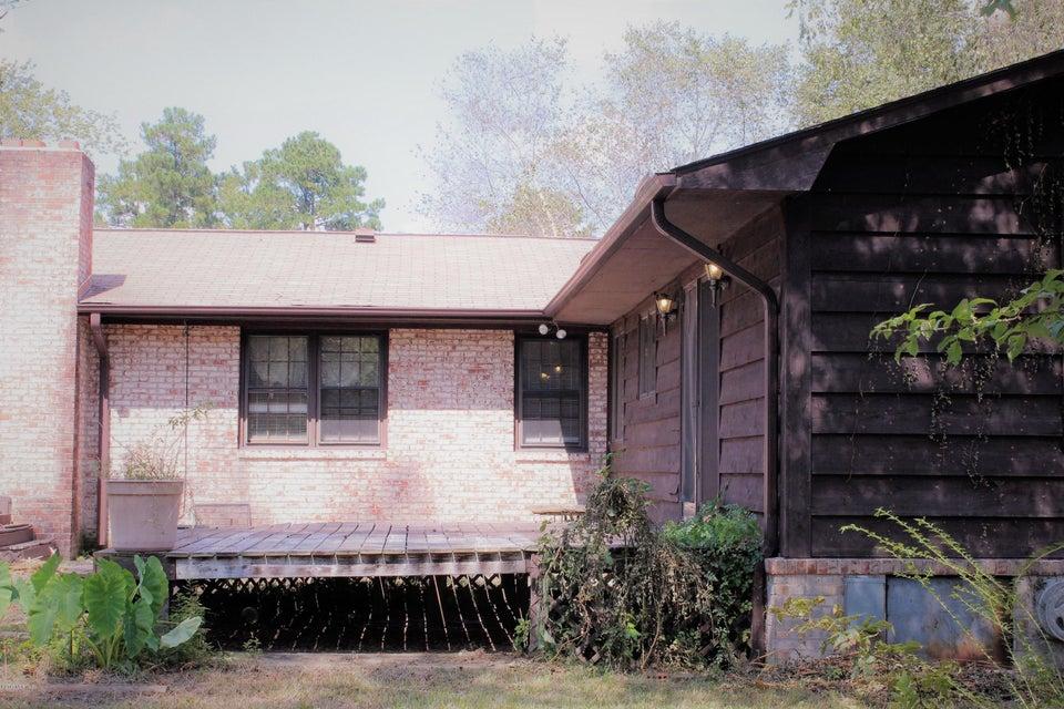 Forest Acres Real Estate - http://cdn.resize.sparkplatform.com/ncr/1024x768/true/20170920225854669716000000-o.jpg