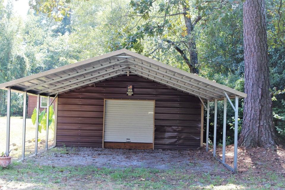 Forest Acres Real Estate - http://cdn.resize.sparkplatform.com/ncr/1024x768/true/20170920230107965110000000-o.jpg