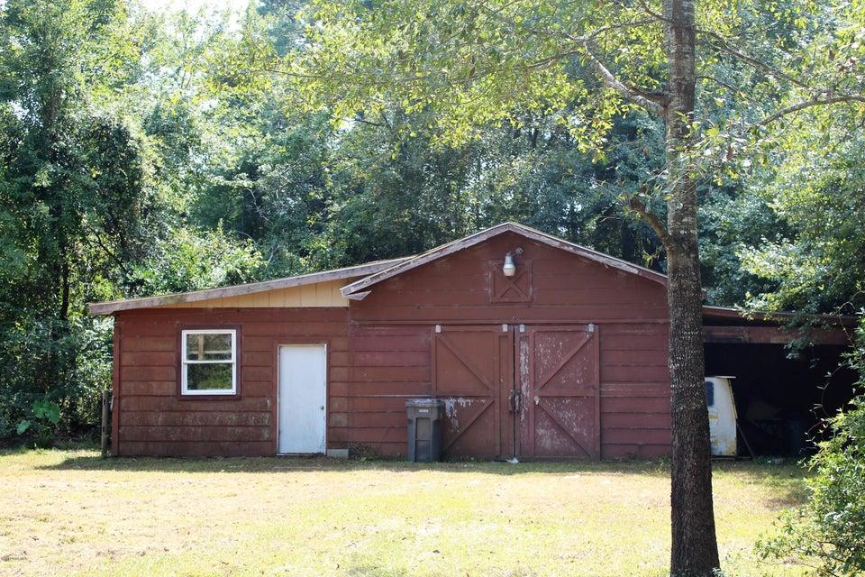 Forest Acres Real Estate - http://cdn.resize.sparkplatform.com/ncr/1024x768/true/20170920230208673643000000-o.jpg