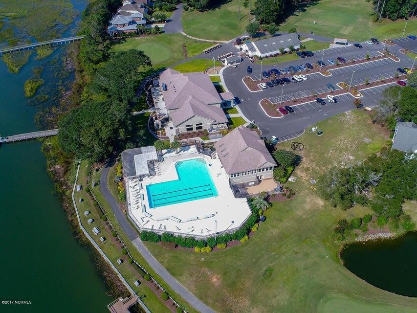 Lockwood Folly Real Estate - http://cdn.resize.sparkplatform.com/ncr/1024x768/true/20170921165819875955000000-o.jpg