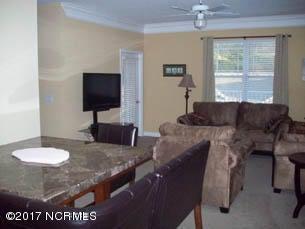 Crow Creek Real Estate - http://cdn.resize.sparkplatform.com/ncr/1024x768/true/20170921181111142092000000-o.jpg