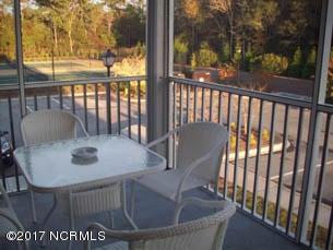 Crow Creek Real Estate - http://cdn.resize.sparkplatform.com/ncr/1024x768/true/20170921181119517867000000-o.jpg