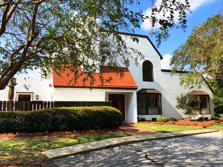 Property for sale at 102 Washington Harbor Unit: 2, Washington,  NC 27889