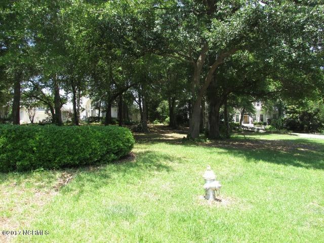 Carolina Plantations Real Estate - MLS Number: 100082880