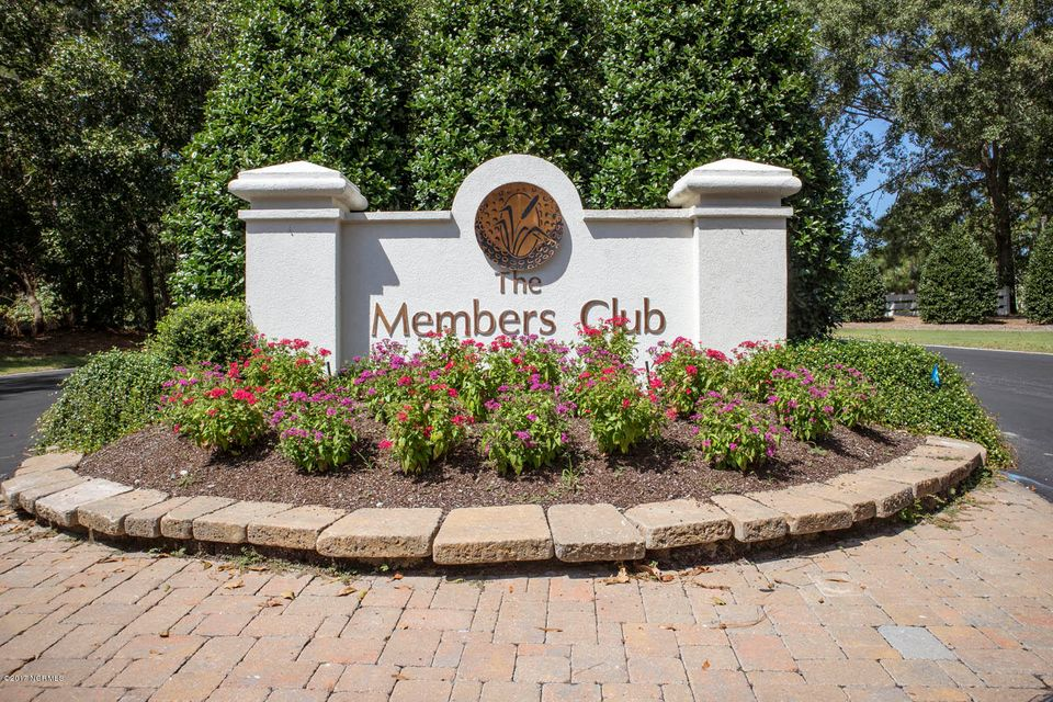 2919  Irwin Drive Southport, NC 28461