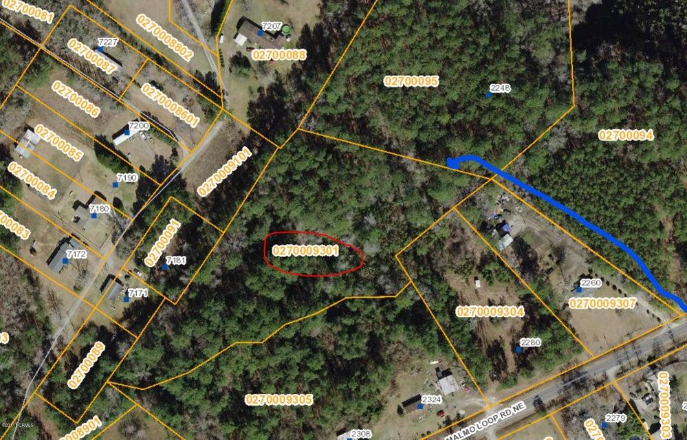Carolina Plantations Real Estate - MLS Number: 100082965