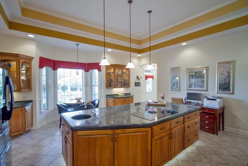 St James Real Estate - http://cdn.resize.sparkplatform.com/ncr/1024x768/true/20170922151146765845000000-o.jpg