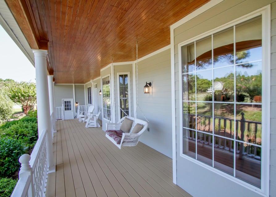 St James Real Estate - http://cdn.resize.sparkplatform.com/ncr/1024x768/true/20170922151322712971000000-o.jpg