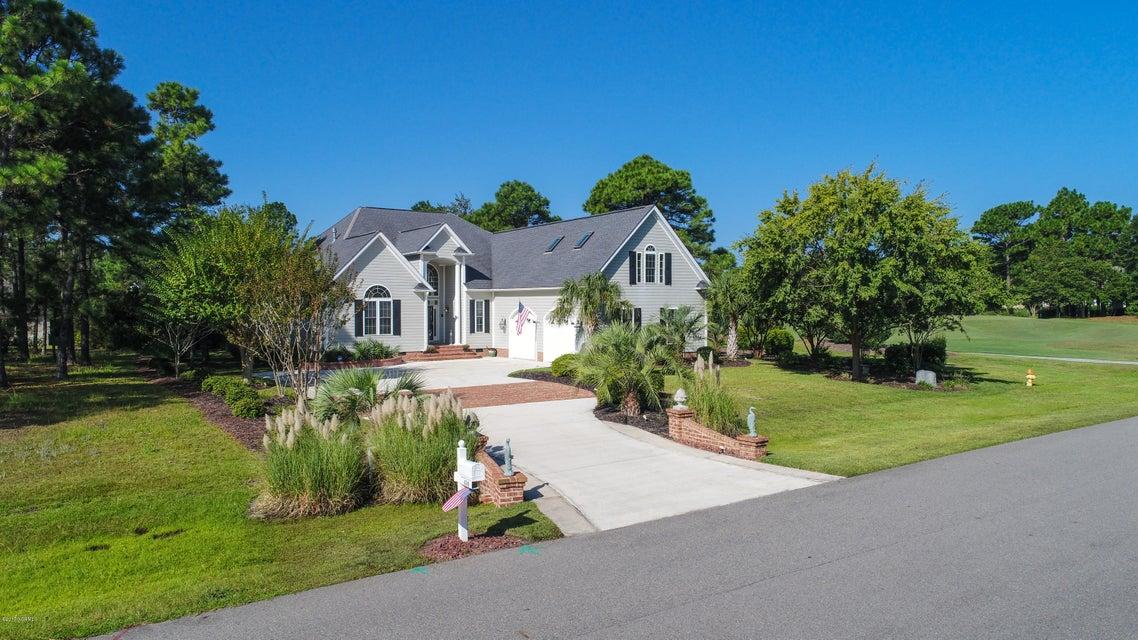 St James Real Estate - http://cdn.resize.sparkplatform.com/ncr/1024x768/true/20170922151429211851000000-o.jpg