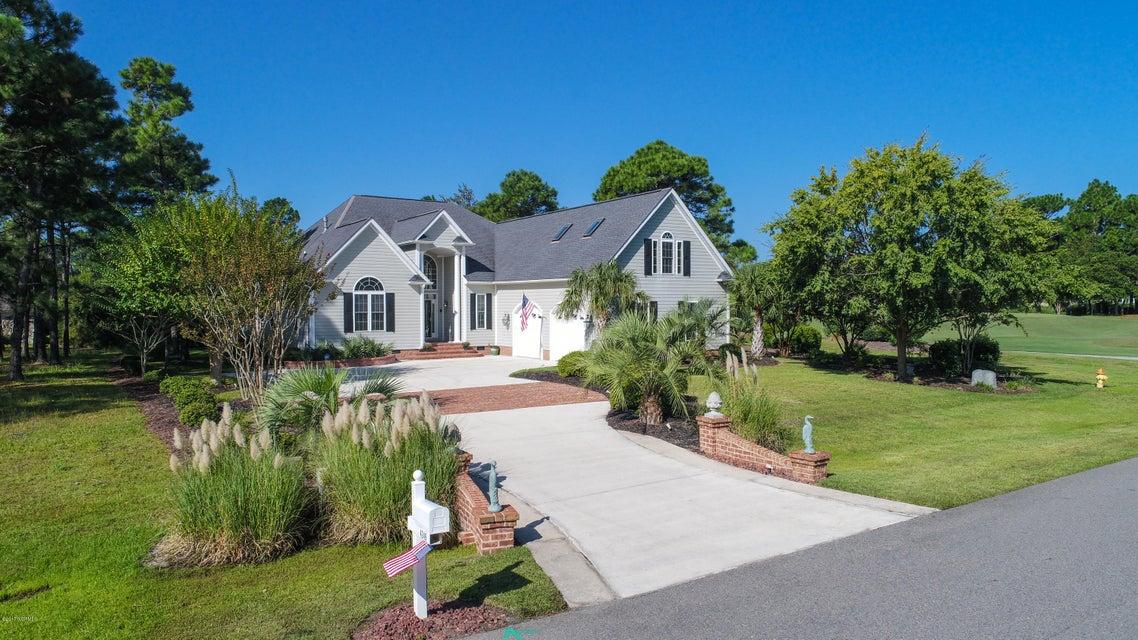St James Real Estate - http://cdn.resize.sparkplatform.com/ncr/1024x768/true/20170922151450269102000000-o.jpg