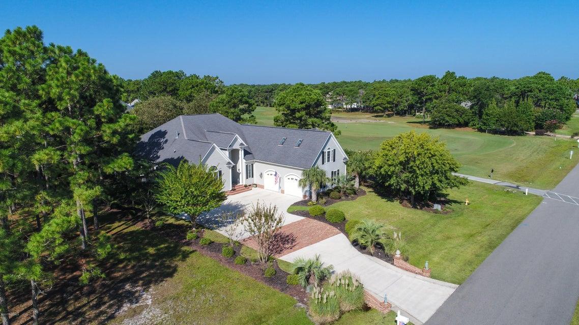 St James Real Estate - http://cdn.resize.sparkplatform.com/ncr/1024x768/true/20170922151510609126000000-o.jpg