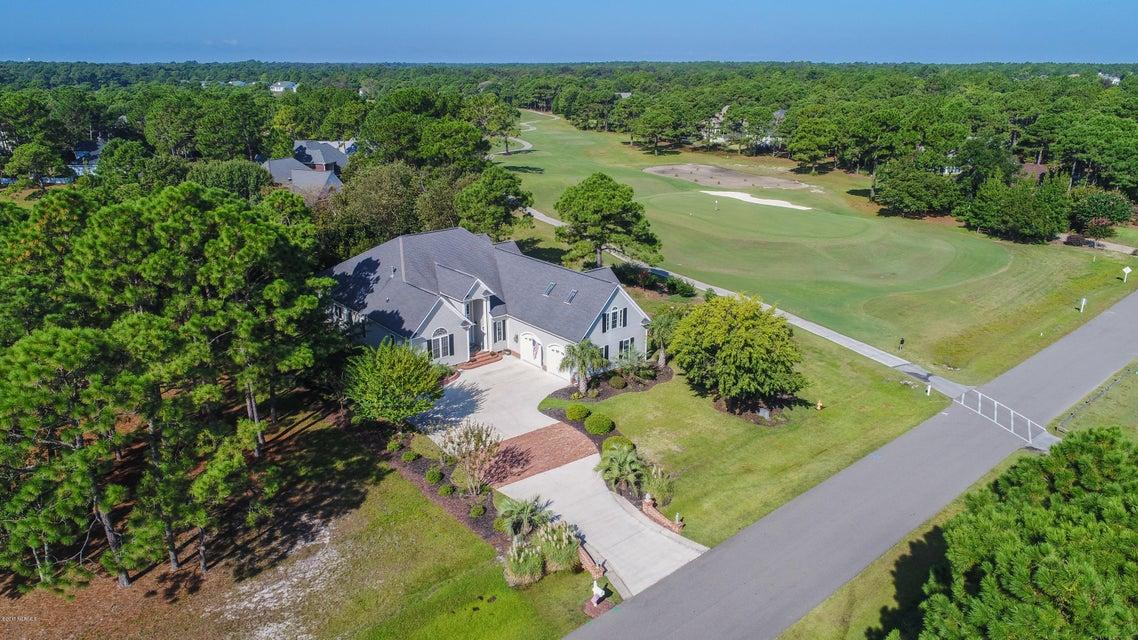 St James Real Estate - http://cdn.resize.sparkplatform.com/ncr/1024x768/true/20170922151556704168000000-o.jpg