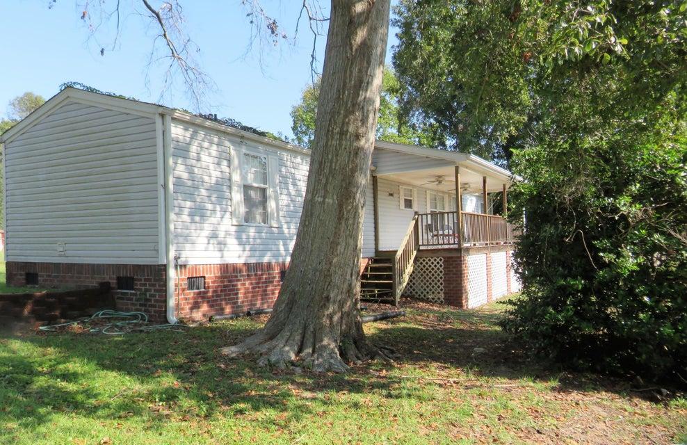 Tanglewood Real Estate - http://cdn.resize.sparkplatform.com/ncr/1024x768/true/20170922155704996681000000-o.jpg