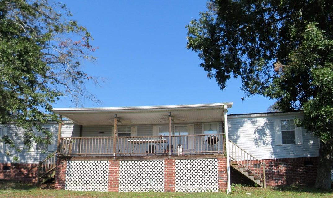 Tanglewood Real Estate - http://cdn.resize.sparkplatform.com/ncr/1024x768/true/20170922160150300134000000-o.jpg