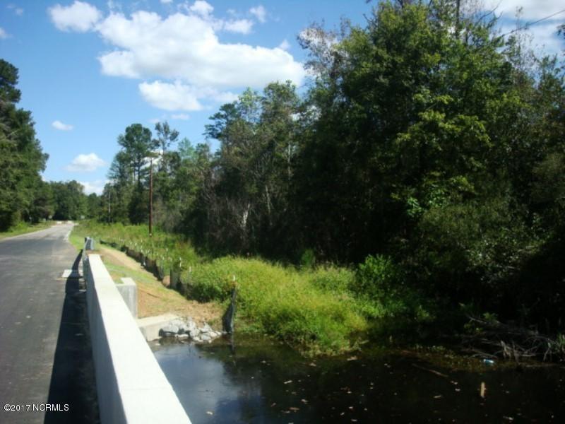 Carolina Plantations Real Estate - MLS Number: 100083014