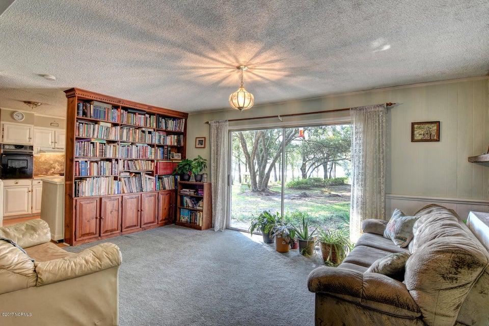 Other Real Estate - http://cdn.resize.sparkplatform.com/ncr/1024x768/true/20170922183741487609000000-o.jpg