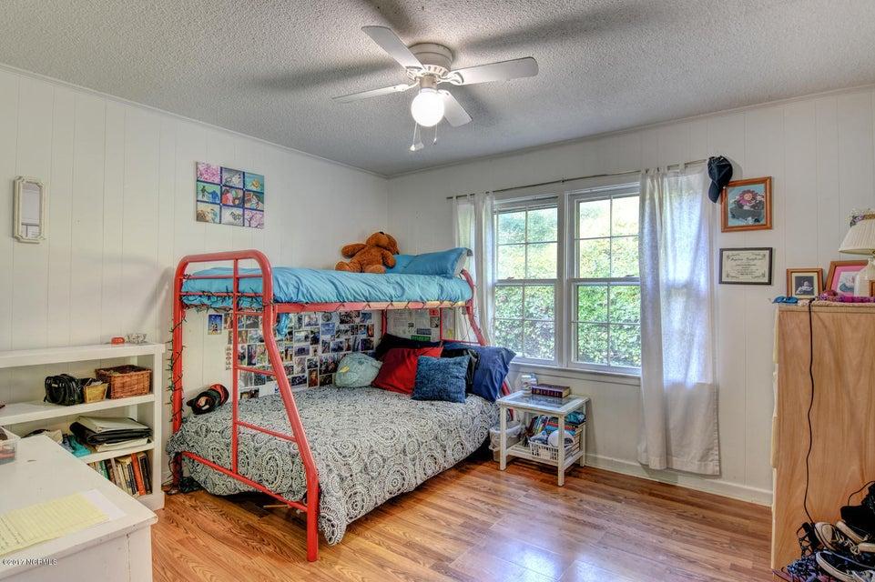 Other Real Estate - http://cdn.resize.sparkplatform.com/ncr/1024x768/true/20170922183804403127000000-o.jpg