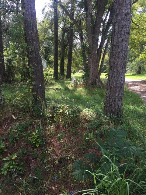 Carolina Plantations Real Estate - MLS Number: 100083029