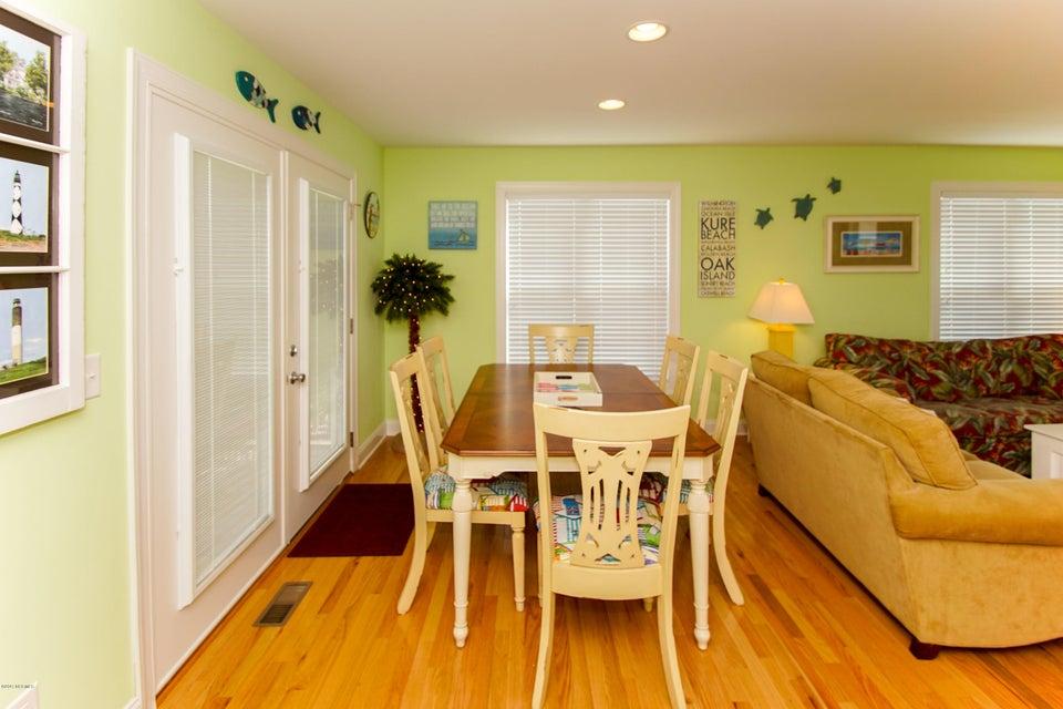 E. Long Beach Real Estate - http://cdn.resize.sparkplatform.com/ncr/1024x768/true/20170923222751475878000000-o.jpg