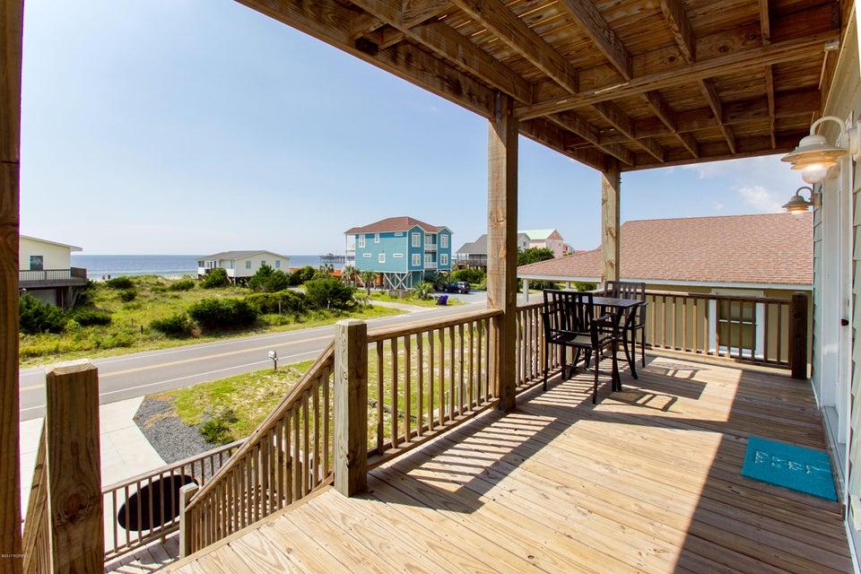 E. Long Beach Real Estate - http://cdn.resize.sparkplatform.com/ncr/1024x768/true/20170923222907084574000000-o.jpg