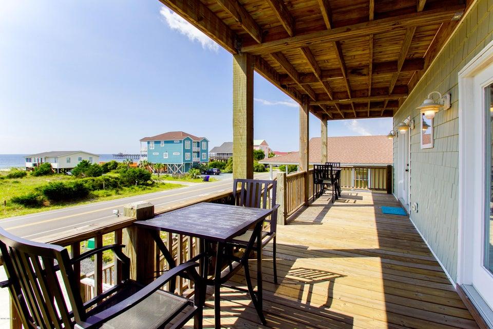 E. Long Beach Real Estate - http://cdn.resize.sparkplatform.com/ncr/1024x768/true/20170923222912915432000000-o.jpg