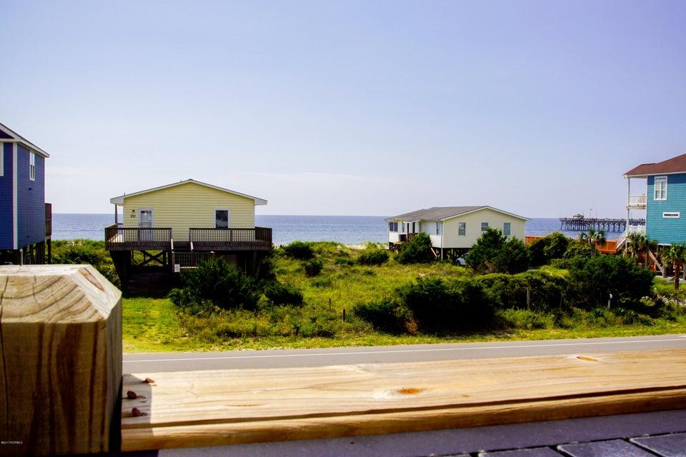 E. Long Beach Real Estate - http://cdn.resize.sparkplatform.com/ncr/1024x768/true/20170923222923317778000000-o.jpg