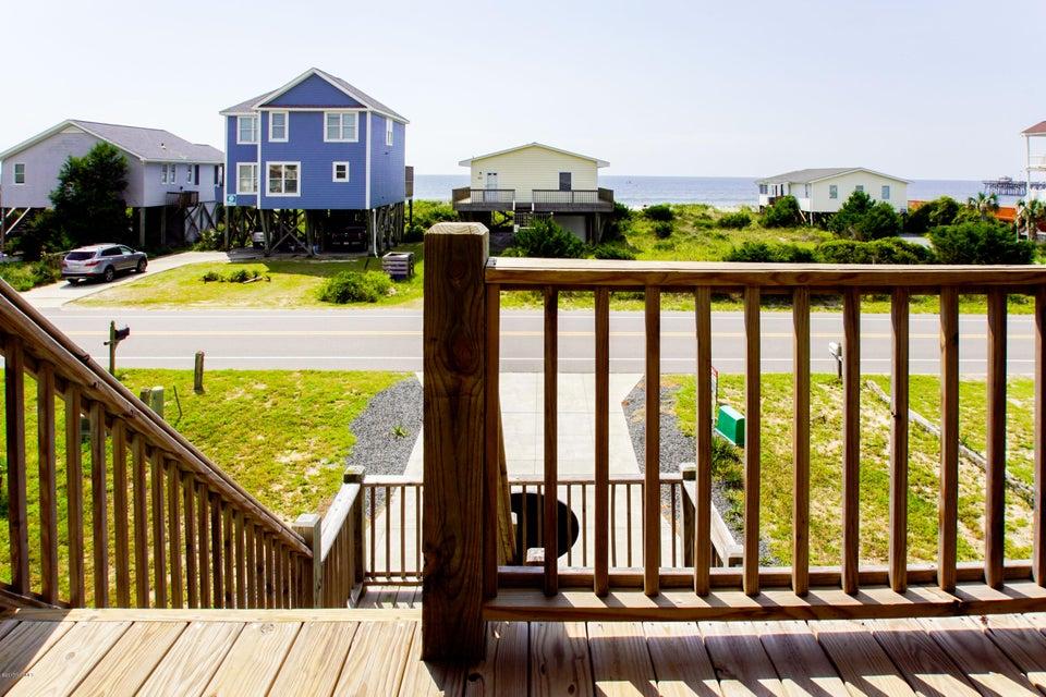 E. Long Beach Real Estate - http://cdn.resize.sparkplatform.com/ncr/1024x768/true/20170923222928471150000000-o.jpg