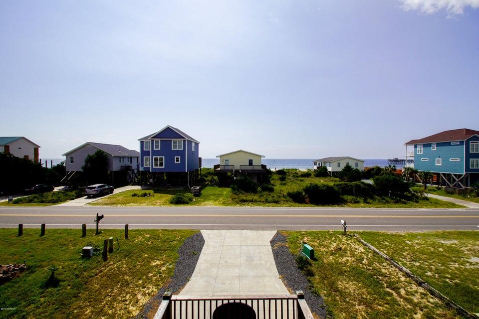 E. Long Beach Real Estate - http://cdn.resize.sparkplatform.com/ncr/1024x768/true/20170923222938002881000000-o.jpg