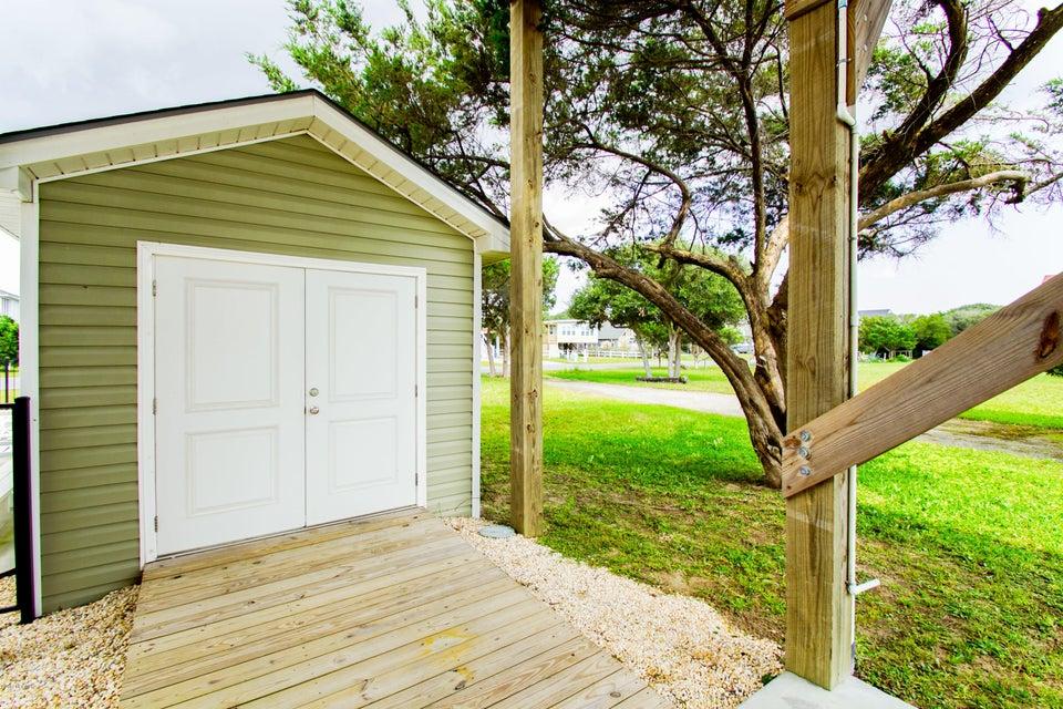 E. Long Beach Real Estate - http://cdn.resize.sparkplatform.com/ncr/1024x768/true/20170923223228839198000000-o.jpg
