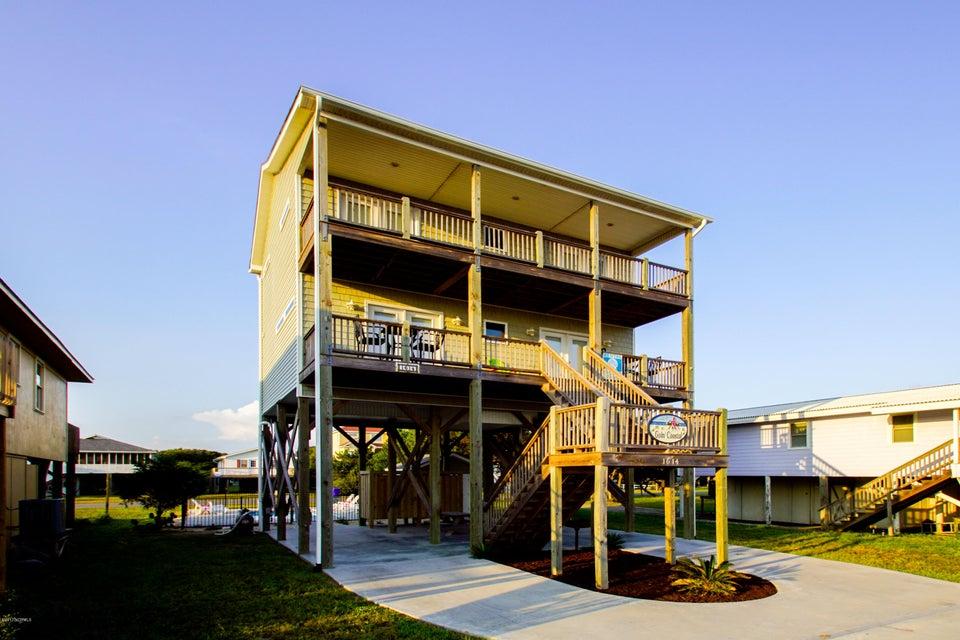 E. Long Beach Real Estate - http://cdn.resize.sparkplatform.com/ncr/1024x768/true/20170923223236196347000000-o.jpg