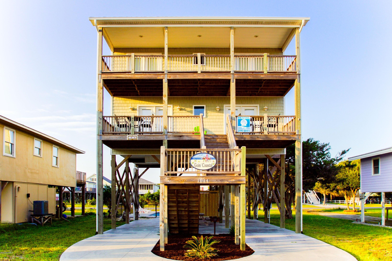 E. Long Beach Real Estate - http://cdn.resize.sparkplatform.com/ncr/1024x768/true/20170923223318552672000000-o.jpg