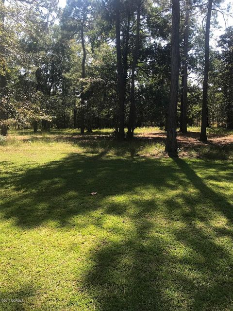 Carolina Plantations Real Estate - MLS Number: 100083143