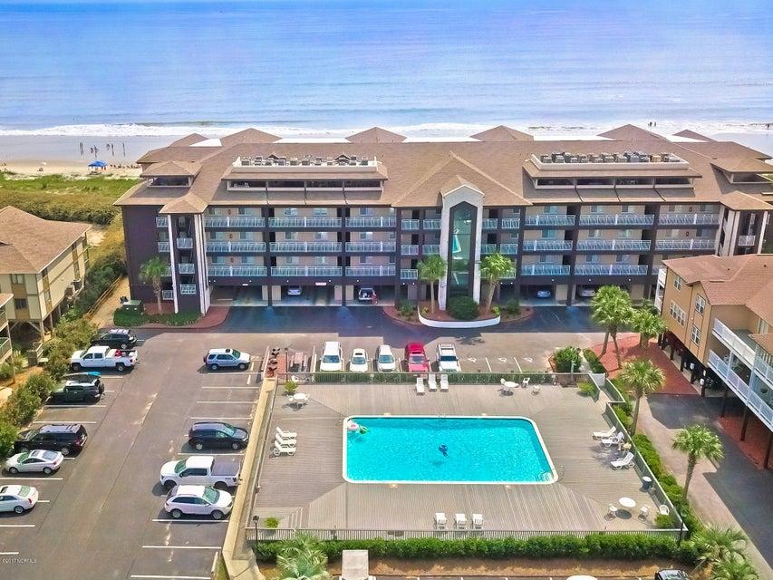 Carolina Plantations Real Estate - MLS Number: 100083154
